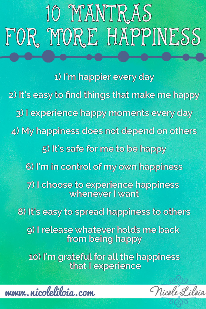 ShareablePost10Mantras