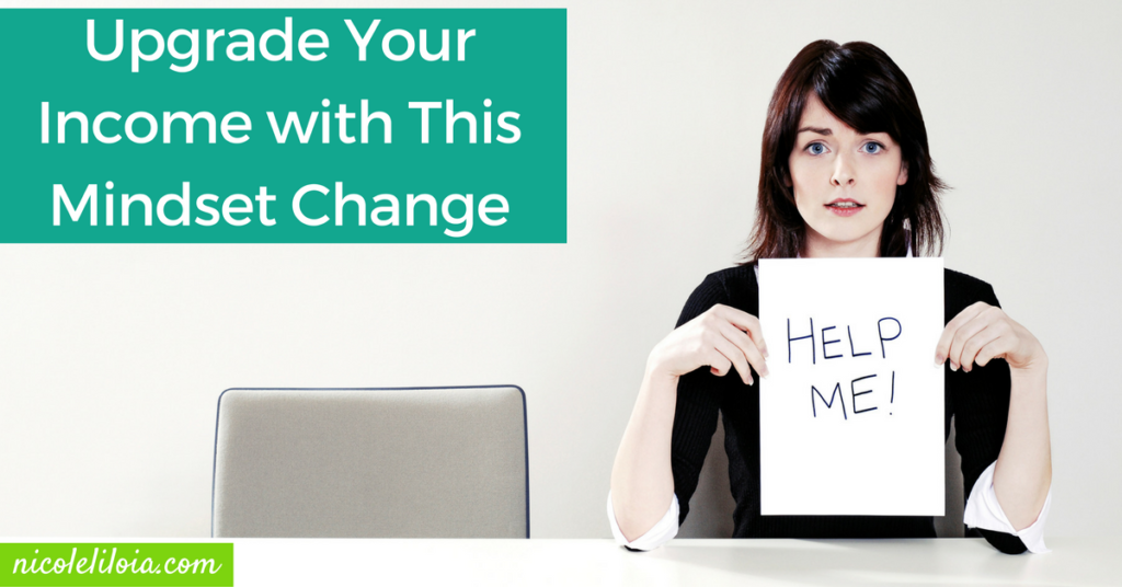 upgrade-your-income-with-this-mindset-change-1-1